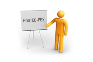 托管PBX的成本节约能力使之成为企业的理想选择