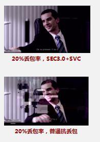 华为视讯9系列:业界首款1080P 60fps全适配MCU