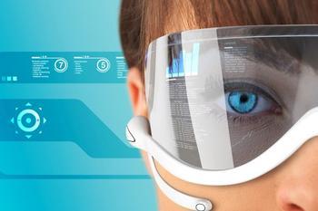 Frost&Sullivan:2015中国智能穿戴设备市场达26.1亿元