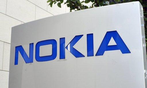 """诺基亚:将利用""""差异性""""优势重夺智能手机市场"""