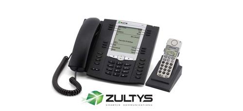 苏迪思 IP电话与TelePacific SIP中继解决方案互操作