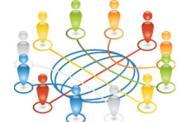 呼叫中心排班对座席人员的工作积极性至关重要