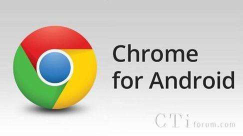 WebRTC Chrome29