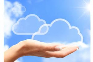 产品与服务:云呼叫中心运营中出现的问题