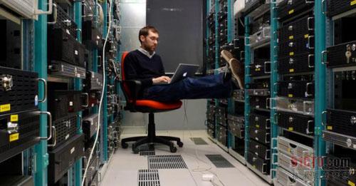 云应用部署中的技术挑战