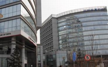 电信洋巨头Amdocs水土不服:员工呼吁留守中国