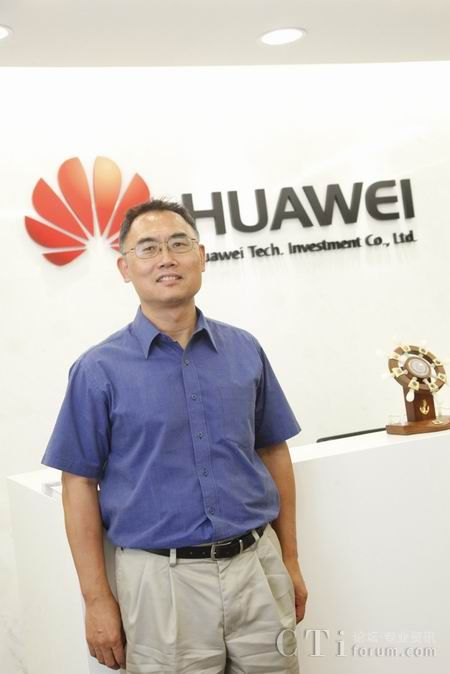 华为杨强博士获华人界首个国际先进AAAI院士称号
