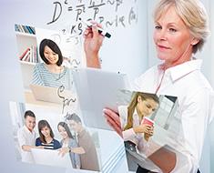 调查:视频学习有助改善教学过程 增强对学生的吸引力
