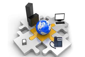 为了成功应用,WebRTC必须要与SIP网络无缝集成