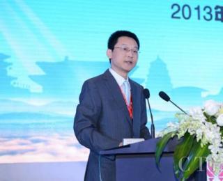 华为企业业务中国区: 截至Q3销售收入同比增长超60%