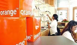 Orange全新托管网络服务加强家乐福中东和非洲服务