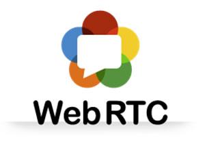 奥科示范浏览器和IP电话之间的首次WebRTC高清通话