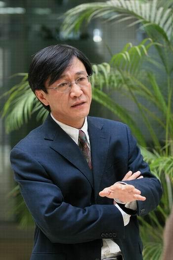 灵云语音服务2亿大众,捷通华声推动HCI产业发展