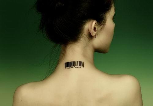 Google申请电子刺青专利,可增强嘈杂环境声音辨识度