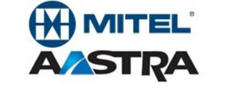 logo logo 标志 设计 矢量 矢量图 素材 图标 450_213