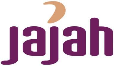 西班牙电信关闭VoIP业务Jajah