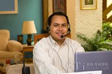 http://www.ctiforum.com/news/guandian/368825.html