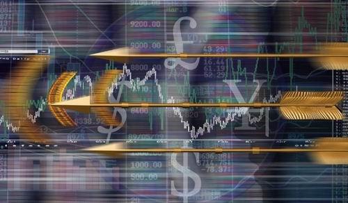从金融本质看互联网金融的特点与误区