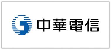台湾中华电信明年加强4G布局,目标30万用户