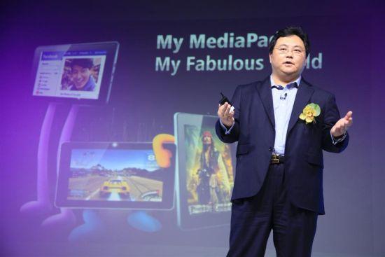 """华为荣耀:""""互联网思维""""做手机的探索与创新"""