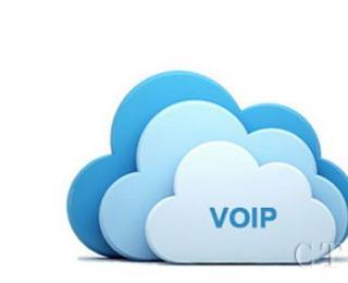 2014电信行业预测:VoIP普及和云计算继续主导