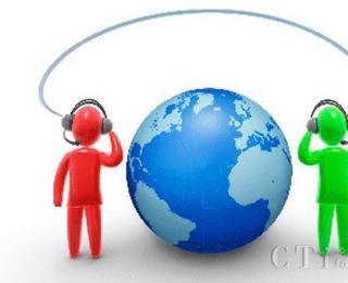 2014年VoIP行业市场需求分析