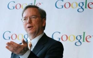 谷歌CEO预测2014趋势新一代的移动应用将问世