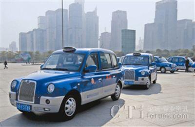 深圳出租车公司电话_深圳出租车公司电话_深圳出租车公司电话