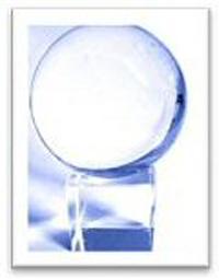 呼叫中心人资优化藏宝图-水晶球(预测作业概述)