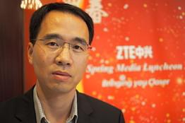 中国智能手机品牌如何建立粉丝基础