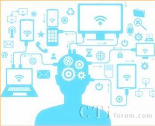 互联网思维下的服务――服务科学