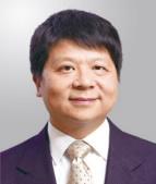 郭平4月1日起当值华为轮值CEO