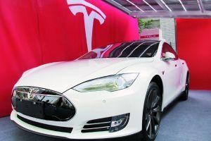 中联通将为特斯拉提供汽车信息化全面解决方案