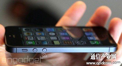 美国虚拟运营商出狠招 iPhone可免费用