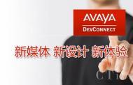 新媒体@ Avaya IPO500呼叫中心