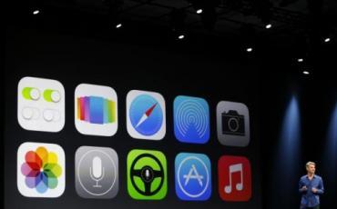 T-Mobile率先支持iOS 8 WiFi通话
