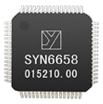 高性价比语音IC, 语音合成芯片, TTS芯片, 文转语芯片, 语音芯片