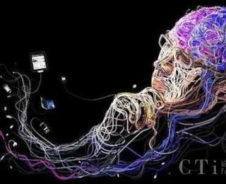 """连载七:偷窥""""移动互联网""""关键词之三:人性"""