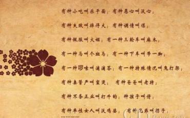 科大讯飞推出武汉话方言识别