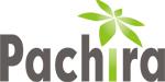 普强信息技术(北京)有限公司