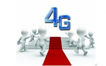 """4G时代引发光纤熔接机""""连带效应"""""""