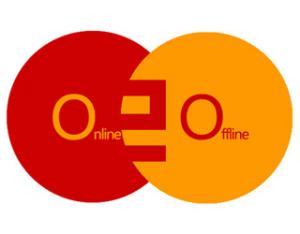 """连载十一:偷窥""""移动互联网""""关键词之七:O2O"""