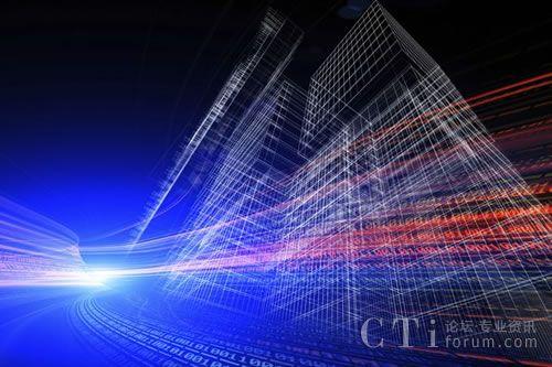Named Data Networking(NDN)