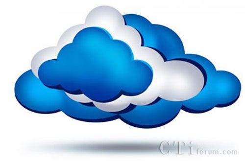 帮助联络中心确定理想的私有云的10个问题