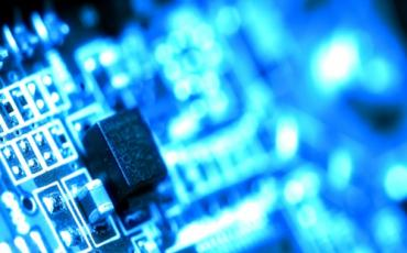 英特尔LTE芯片组获中移动认证