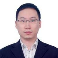 Telepti中国区交付经理刘凡