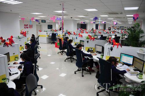 国家电网公司凯发体育投注中心