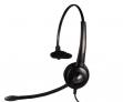 移动客服耳机 话务中心耳机