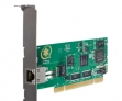 Digium 1TE133F/PCI-E插槽、带回音消除模块@广州欧兰通讯/020-83274558