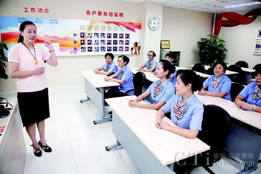 """12306呼叫中心电话""""打冒烟""""客服""""压力山大""""图片"""